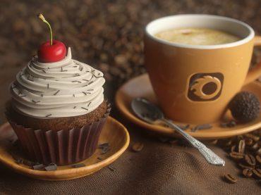 Cupcake (Scene)