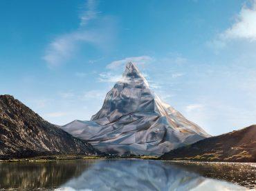 Matterhorn (Burki Scherer)