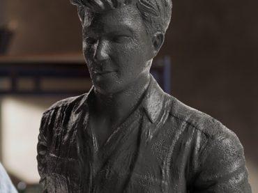 Figures (Cement)