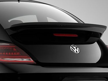 Beetle-Exterior (VW)